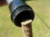 Teleskop-Fahnenstange | klein