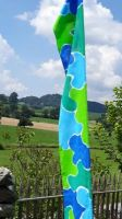 fahnen-malen-beispiel_gruen-blau